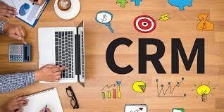 Gerenciamento do Relacionamento com Cliente (CRM)