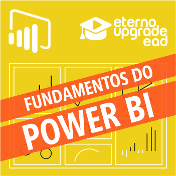 Fundamentos do Microsoft Power BI